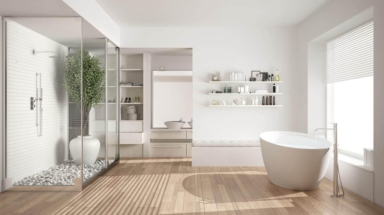 bathroom_remodelling