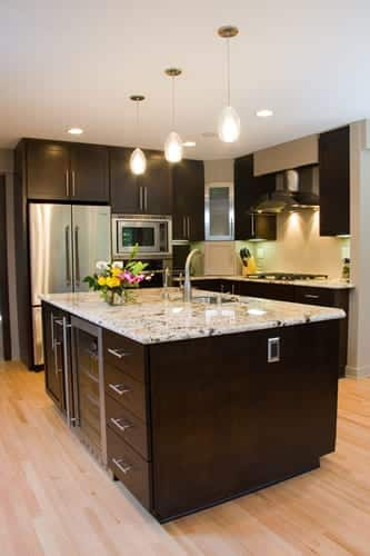 cei kitchens 4