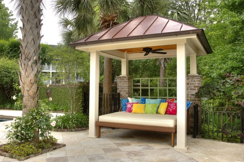 cei-outdoor-living-pic