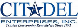 Citadel Enterprises, Inc Logo