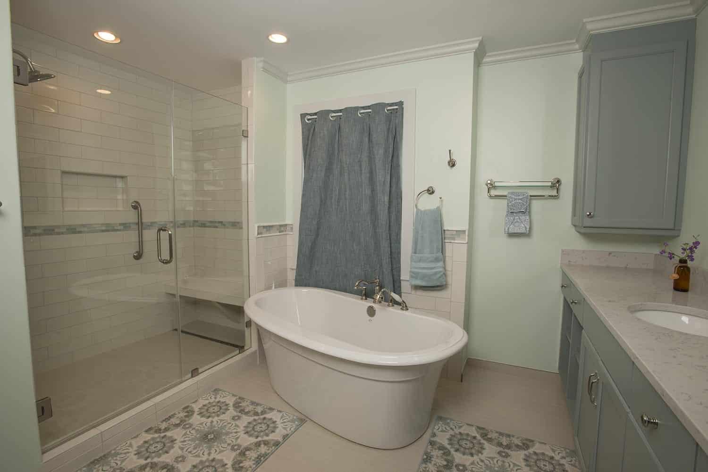 Bathroom Citadel Enterprises 2