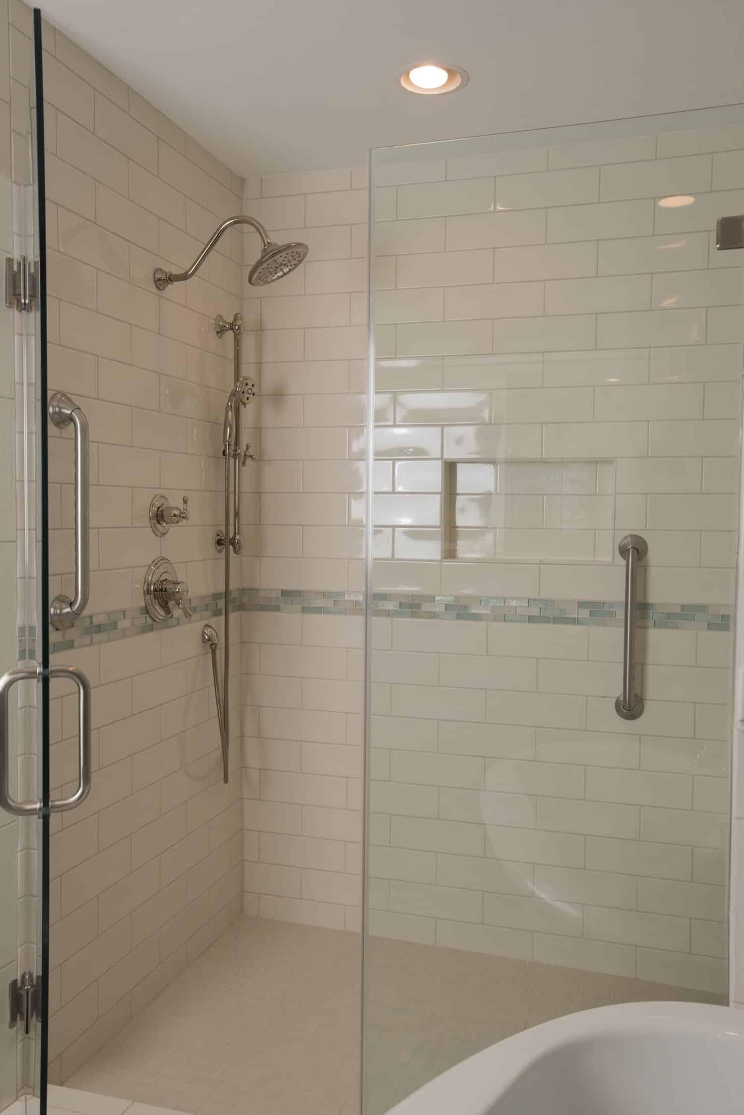 Bathroom Citadel Enterprises 1
