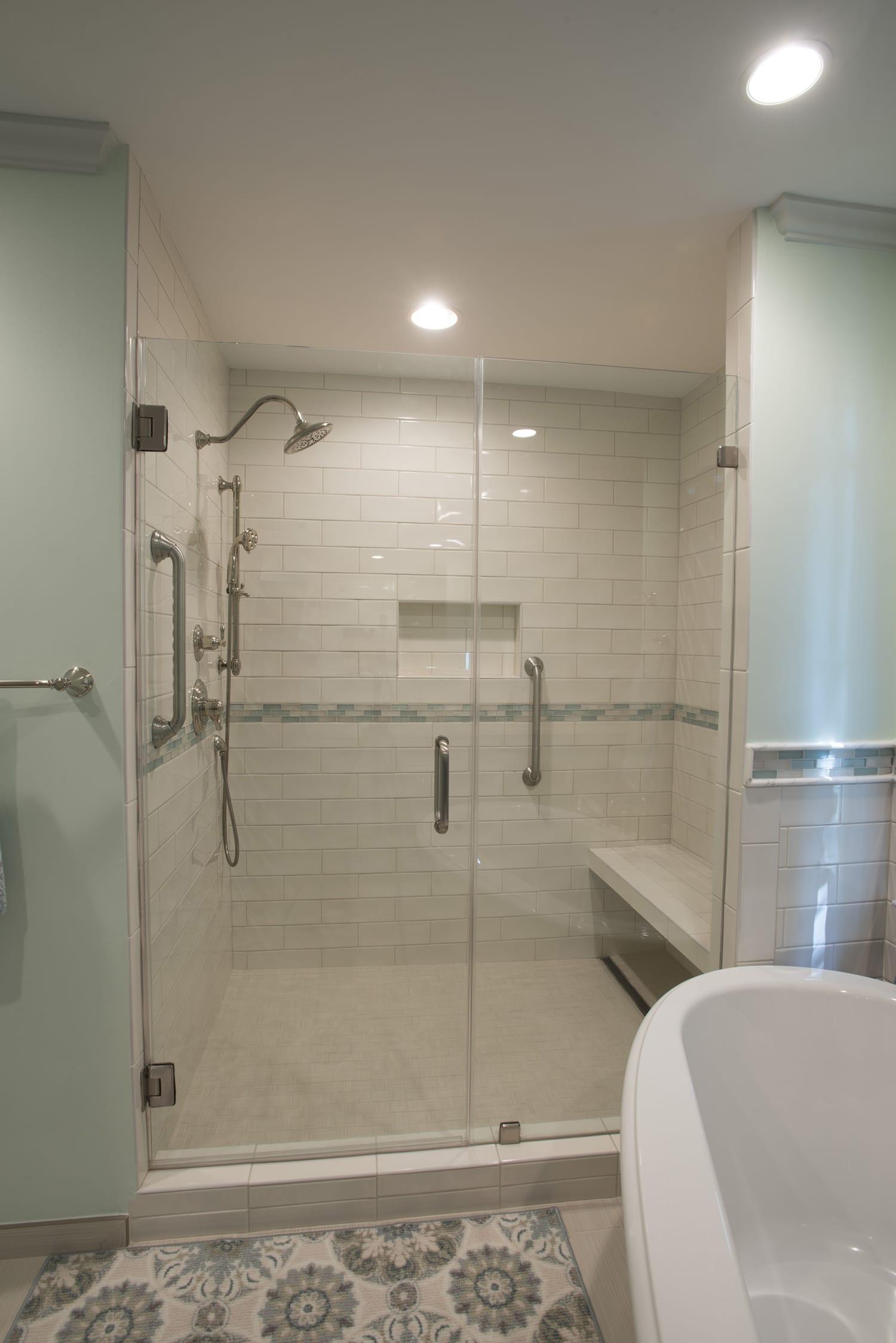 Bathroom Citadel Enterprises