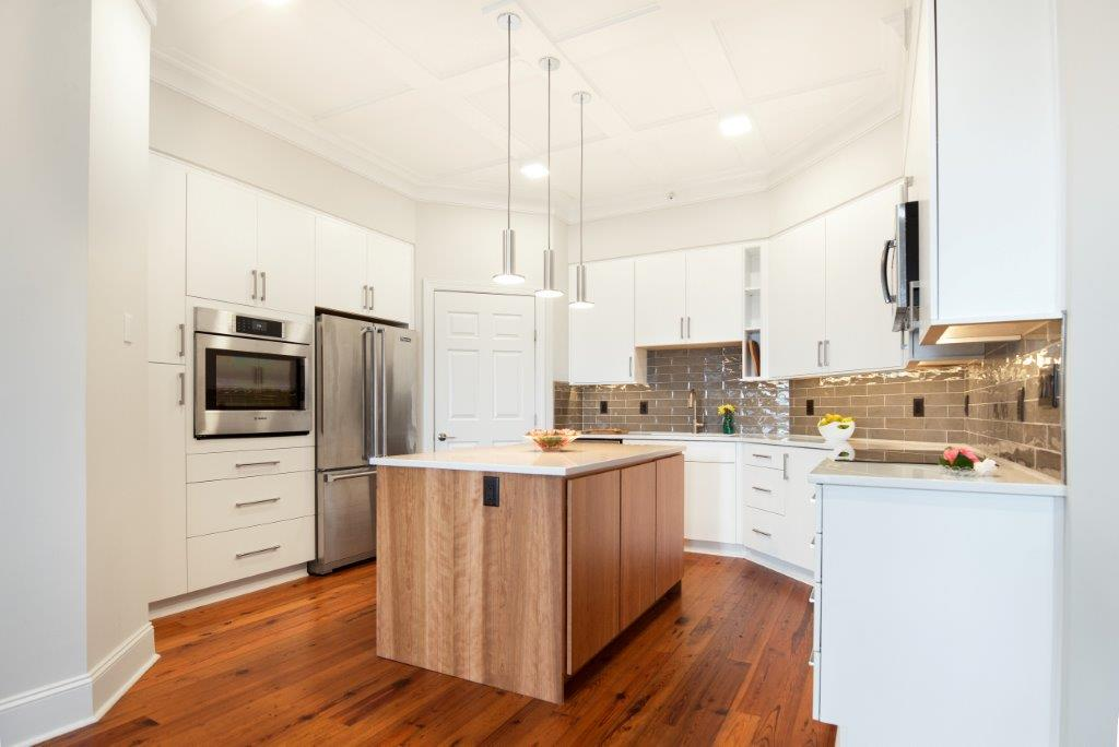 Kitchen Remodeling3