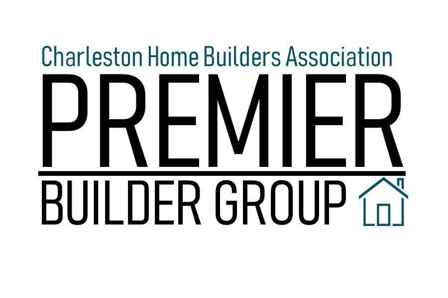 Premier Builder Group